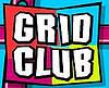 grid-club