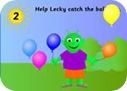Lecky