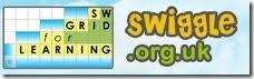 swgfl swiggle
