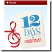 itunes-12-days-of-xmas-300x300