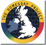 domesday-project