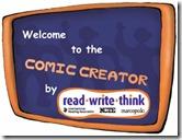ComicCreator